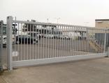 Ворота, рольставни, автоматика, перегрузочные системы, гаражи, мобильные офисы, посты охраны, бытовки, автомойки.