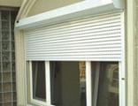 Окна ПВХ любой конфигурации. Алюминивые конструкции со стеклом любой конфигурации.