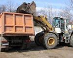 Комплексная система разовой и круглогодичной уборки. - цена 50 руб./кв.м.