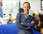 Профессиональные клининговые услуги по уборке зданий, помещений и территорий.